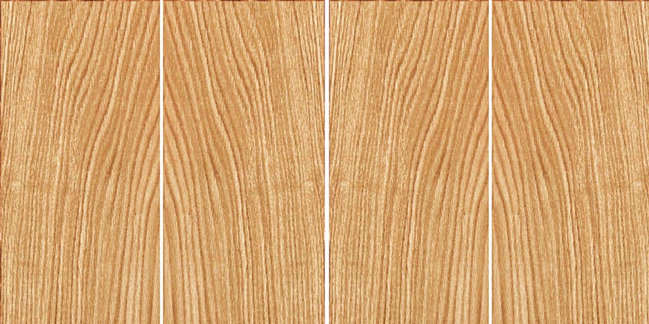 book match veneer plywood