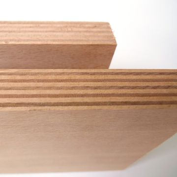 BS 1088 marine plywood