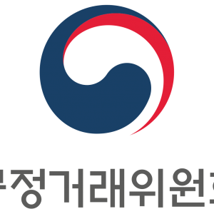 korea trade commission