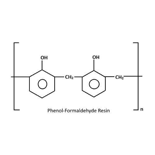 Plywood Glue Phenol Formaldehyde Resin