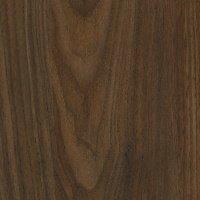 black walnut plywood