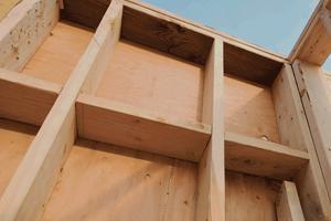 bracing plywood