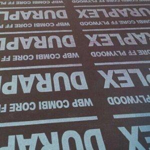 brown film marine plywood
