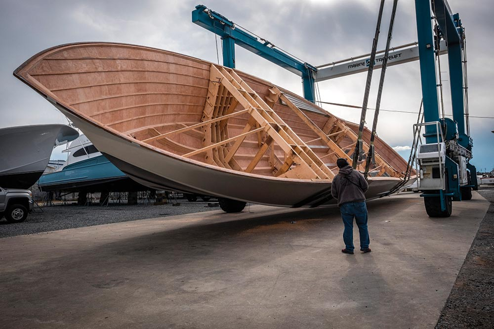 bs 1088 marine plywood gaboon okoume