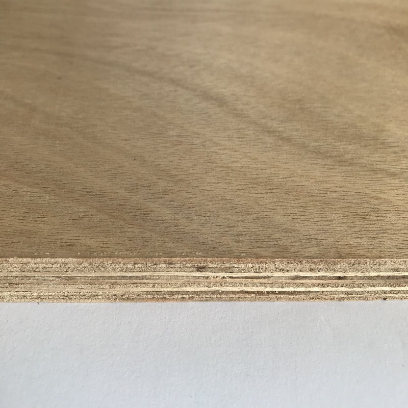 bs1088 marine plywood with eucalyptus core