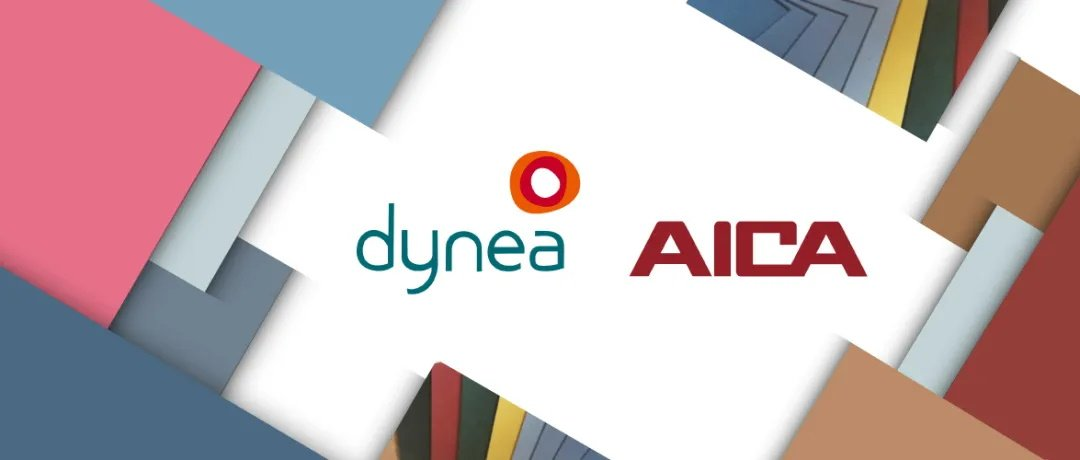dynea brand phenolic film