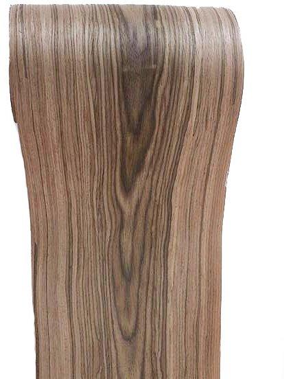 fancy natural veneer strips
