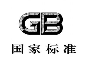 chinese national standard for plywood