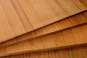 import teak plywood from china to india
