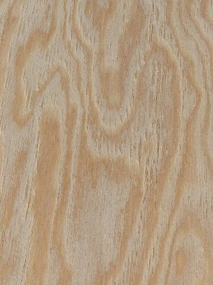 larch veneer faced plywood