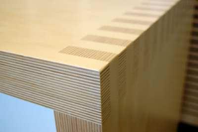 marine furniture plywood