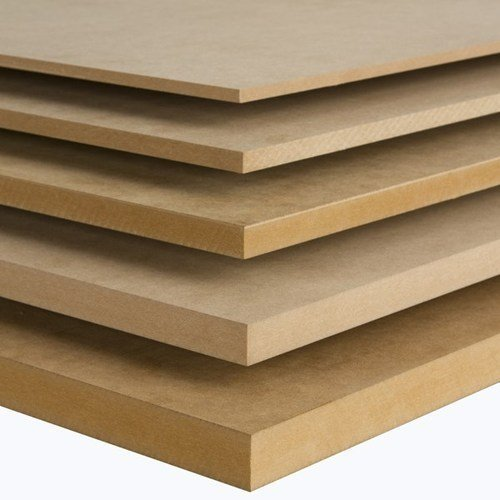 mdf board vs plywood