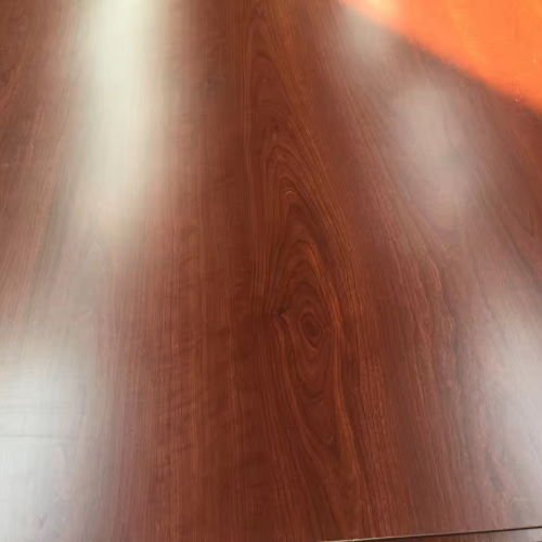 melamine faced plywood china