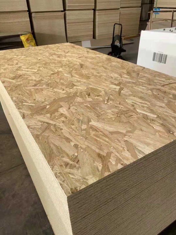 osb plywood