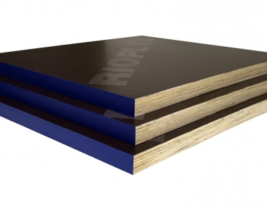 phenolic-film faced plywood china