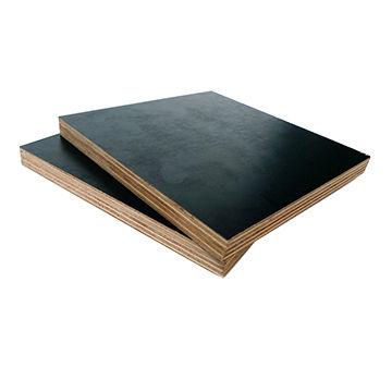 phenolic film faced plywood