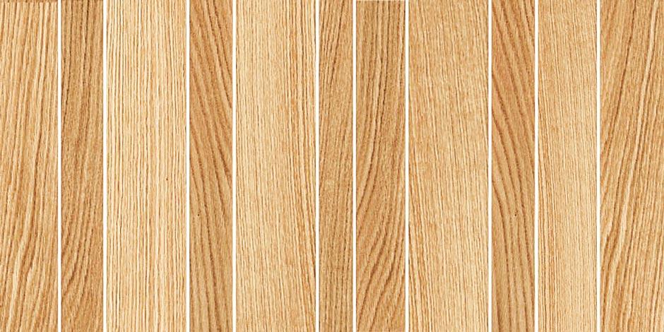 plywood veneer matching