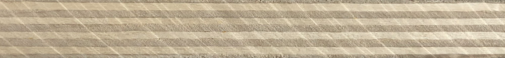 poplar veneer core for plywood