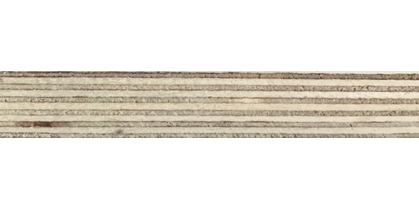 poplar core ff plywood