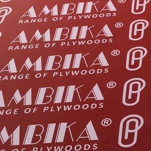 red film marine plywood