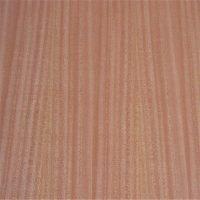 sapele plywood