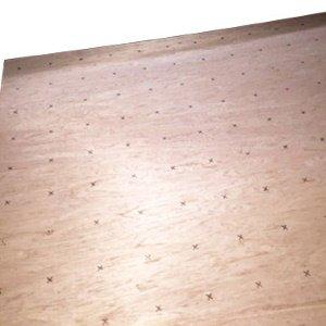 Underlayment Plywood