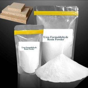 urea formaldehyde glue for plywood