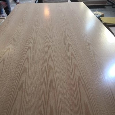 uv lacquered veneer plywood